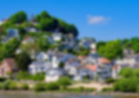 Blankenese in Hamburg.jpg