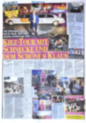 Bildzeitung-Bericht.jpg
