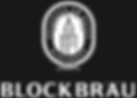 2_BLOCKBRu00c4U_Logo_300dpi.png