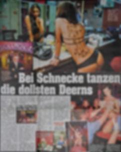Zeitungsbericht-02.jpg