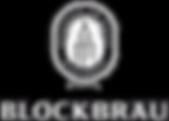 2_BLOCKBRÄU_Logo_300dpi.png