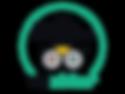 2017_COE_Logos_white-bkg_translations_de