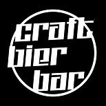46_craftbierbar_logo_300dpi.png