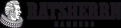 10_RATSHERRN Logo_300dpi.png