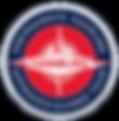 Stadtführungsunternehmen_Logo_aktuell.pn