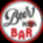 KBP_LOGO_Final-bar-2.png