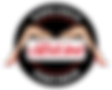 KJ_Ritze-Exklusiv-Logo_RZ_RGB.png