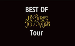 Bestofkiezjungs-banner3.jpeg