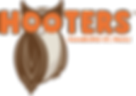 Hooters_St_Pauli-klein.png