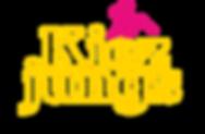 Kiezjung Logo 2019_mit Lady.png