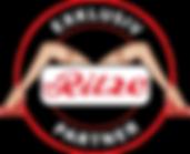KJ_Ritze Exklusiv Logo_RZ_mit Outline.pn