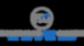 HOLLYWOOD POP logo_grey+blue_FINAL.png