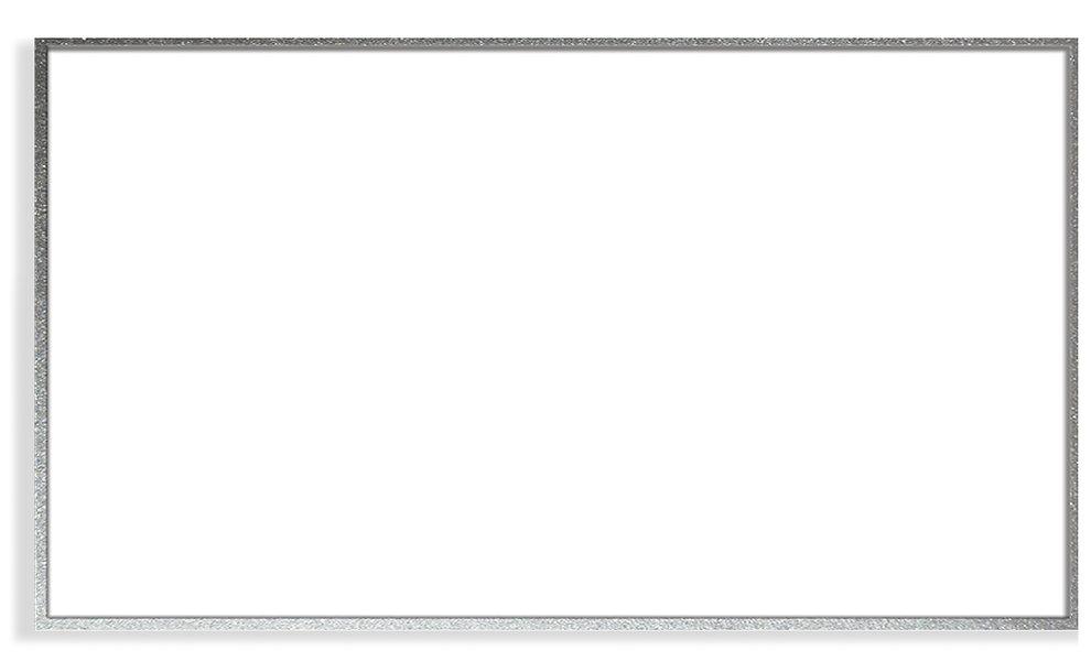 Silver Frame 3.jpg