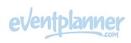 Eventplanner.com blue.png