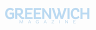 Greenwich Magazine Blue.png