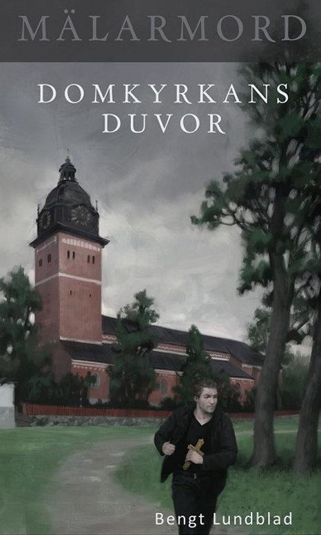 Domkyrkans duvor