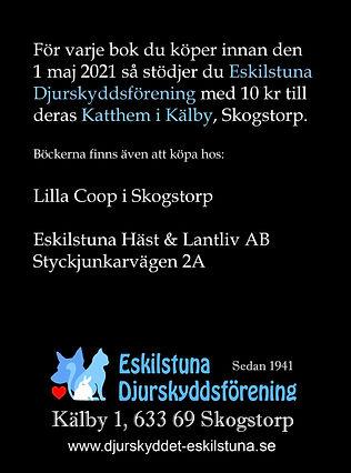 Malarmord EDF Kalby-300 dpi.jpg