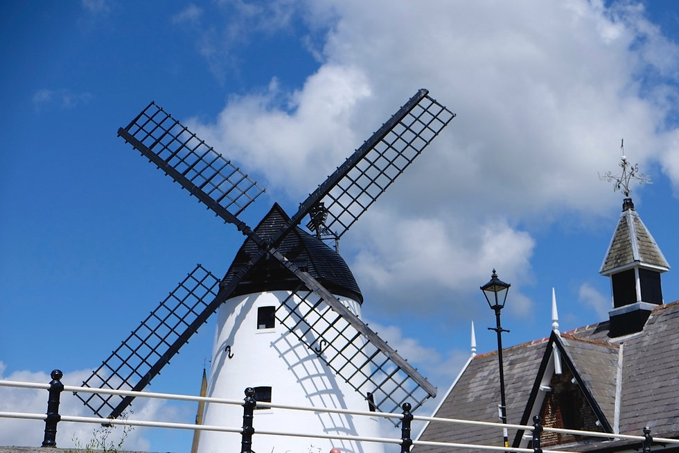 Windmill again.jpg