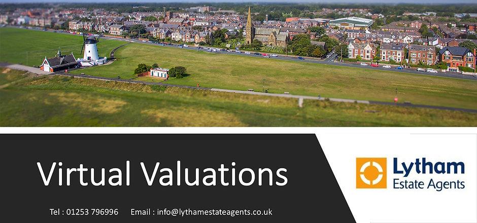 Virtual Valuations .jpg