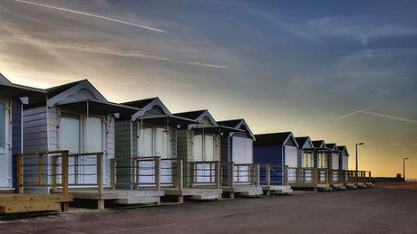 More beach huts.jpg