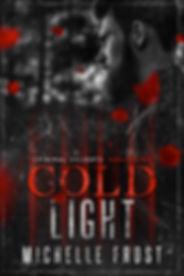 Michelle FrostColdLights-f.jpg