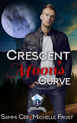 Final Cover Crescent Moon (1).jpg