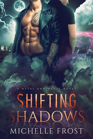 ShiftingShadows-f500.jpg