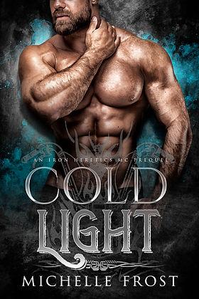 ColdLight-f900-web.jpg