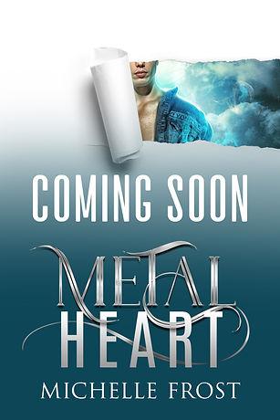 Metalheart-ComingSoon.jpg
