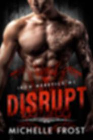 Disrupt-f900.jpg