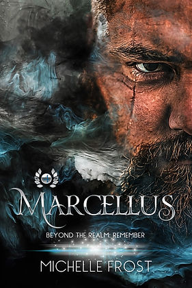 Marcellus Amazon Cover.jpg
