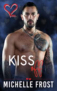Cover Kiss Off.jpg