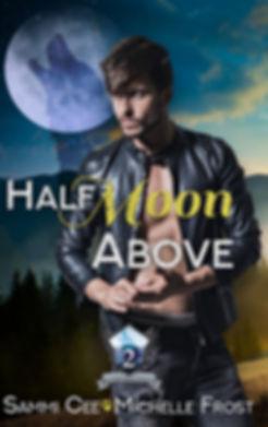 Half Moon Above.jpg