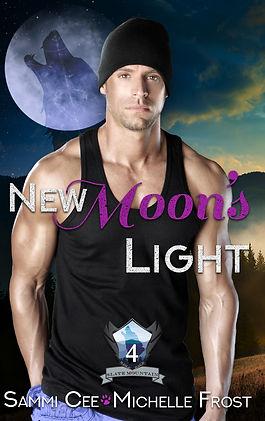 New Moon's Light Final Purple.jpg