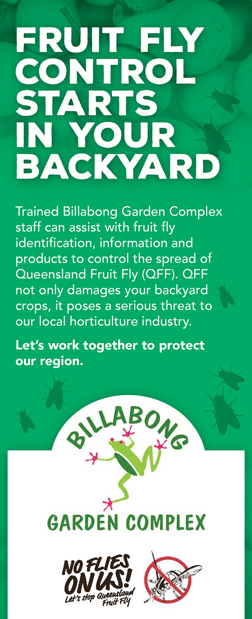 Fruit fly ad 1.png