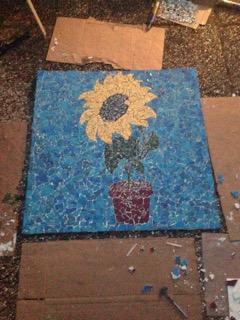 mosaic SHSU.jpg