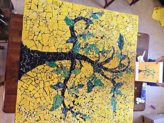 mosaic UCF.JPG