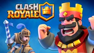 Voici le nouvel équilibrage de la Saison 17 de Clash Royale !