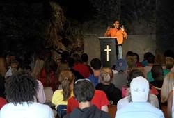 Camp Patmos 08