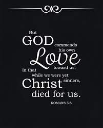 God, I Do Not Understand Why (Prayer Journal 46)