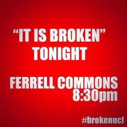 It is Broken with Info UCF.jpg