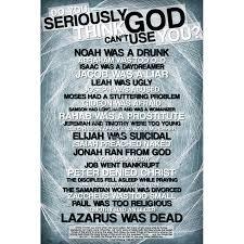 can God use you.jpg