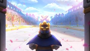 Les Notes de mise à Jour pour les guerres de Clan 2.0 sur Clash Royale !
