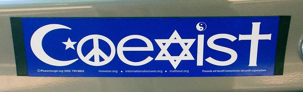 Coexist-bumpersticker.jpg