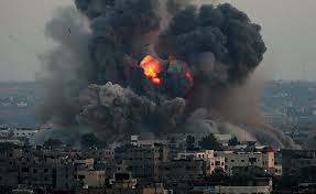 israel gaza war.png