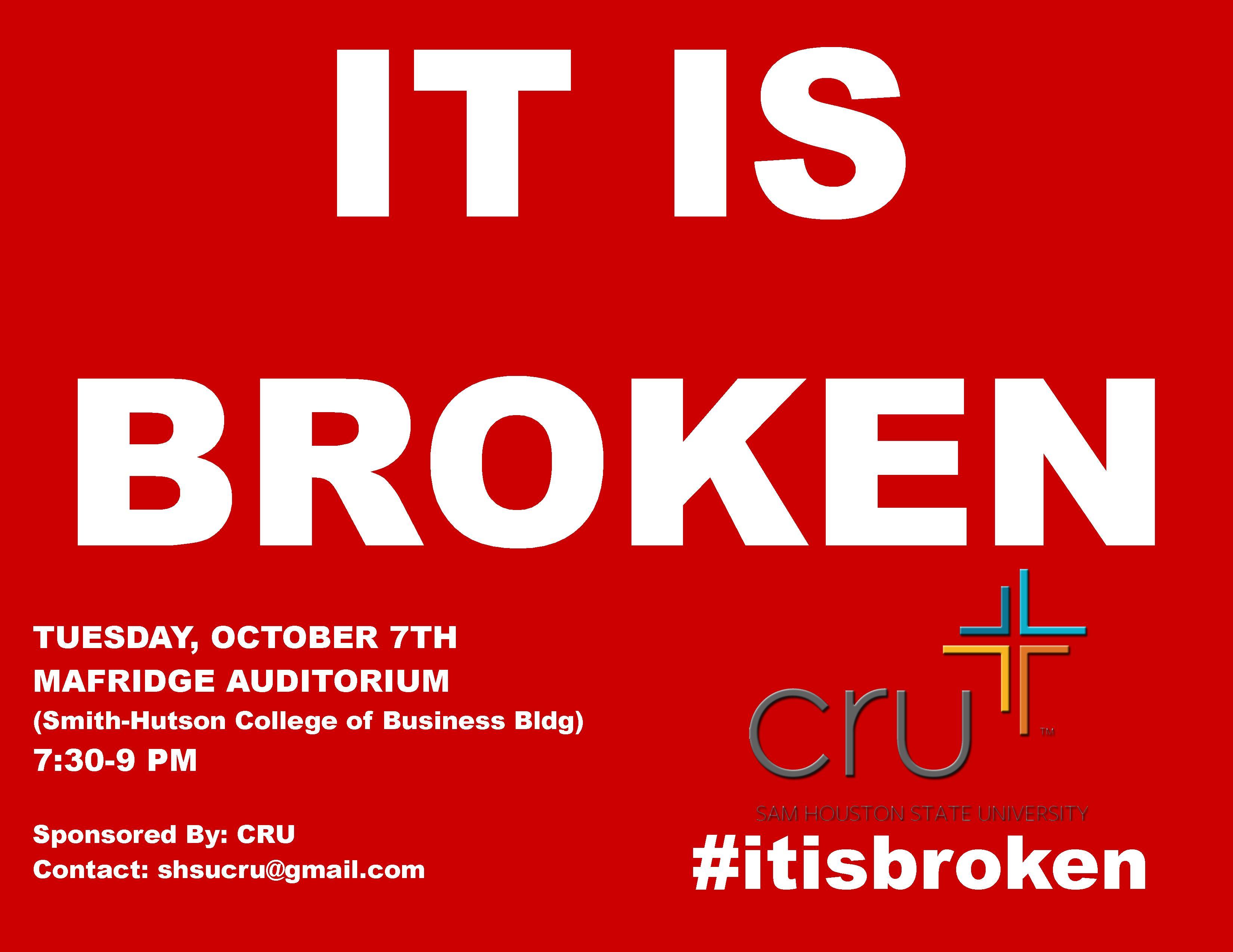 It is Broken 8x11 with Info.jpg