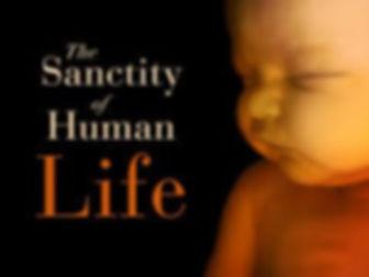 sanctity of life 2_edited.jpg