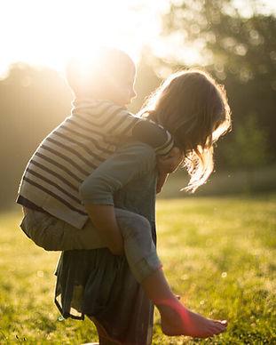 Ψυχοθεραπεία-παιδιών-και-εφήβων.jpg