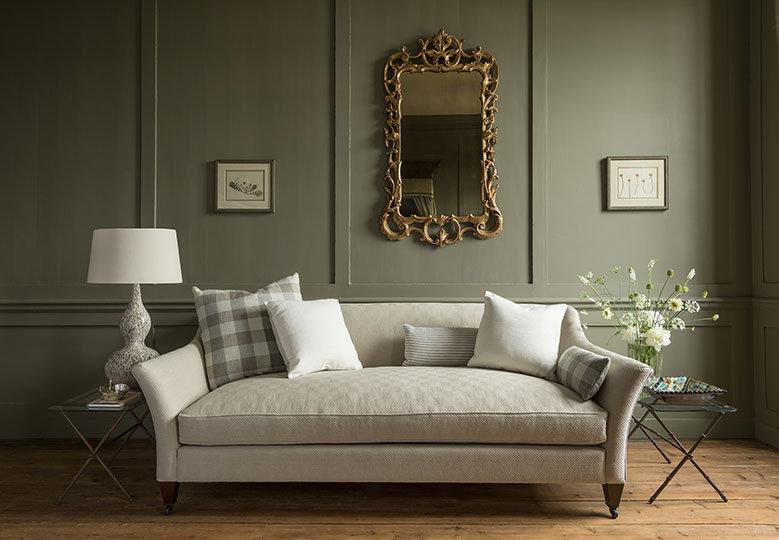 fairfax-sofa-2.jpg