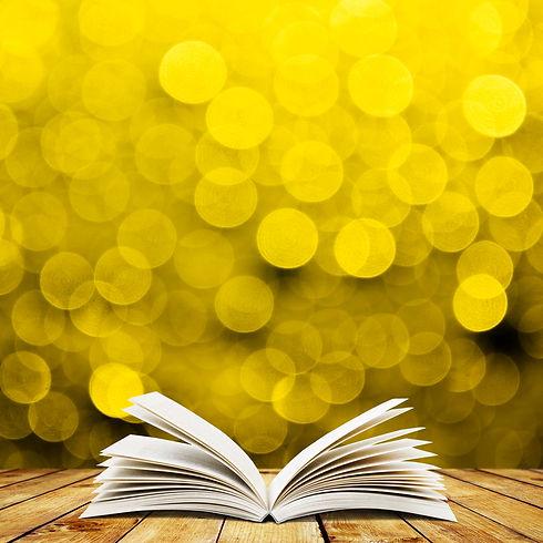 bokeh-book-paper-247644.jpg